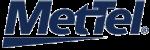Mettel